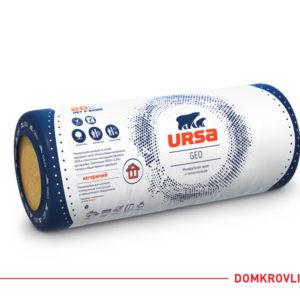 Утеплитель URSA GEO M-11