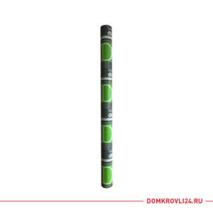 Мембрана гидро-пароизоляционная Kolotek D