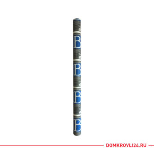 Пленка пароизоляционная Kolotek B